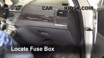 2004 Cadillac Escalade Sunroof Parts