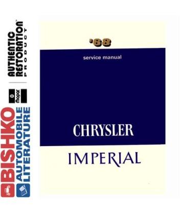 2004 CHEVROLET MONTE CARLO Sales Brochure