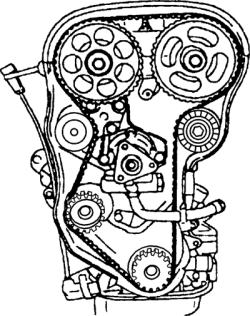 chevy aveo timing belt diagram image details rh motogurumag com chevy aveo timing belt diagram chevy aveo timing belt diagram