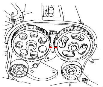 2011 Chevy Aveo Fuse Box on ac wiring diagram