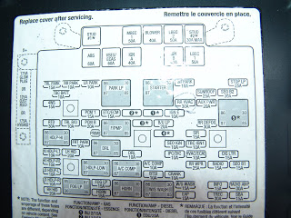 2004 chevy tahoe fuse box diagram kxAxHTy 2004 chevy tahoe fuse box diagram image details tahoe fuse box diagram at reclaimingppi.co