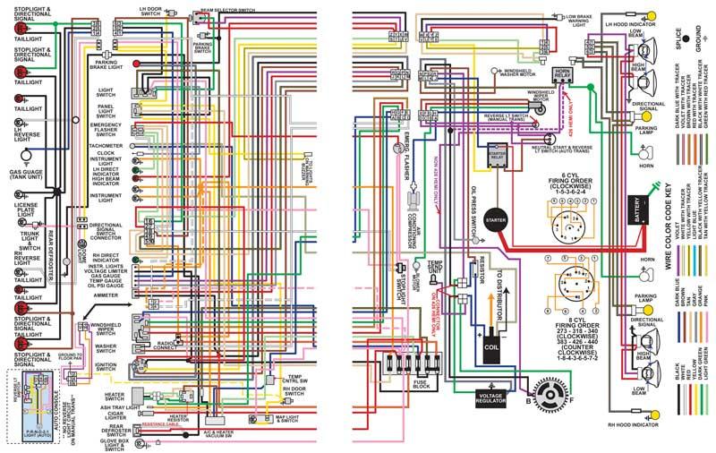2004 chrysler 300m wiringdiagram image details 2007 chrysler sebring wiring diagrams 2004 chrysler 300m wiringdiagram