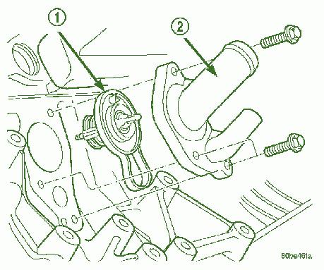 2004 chrysler sebring fuse box diagram 2004 chrysler sebring fuse box diagram image details  2004 chrysler sebring fuse box diagram