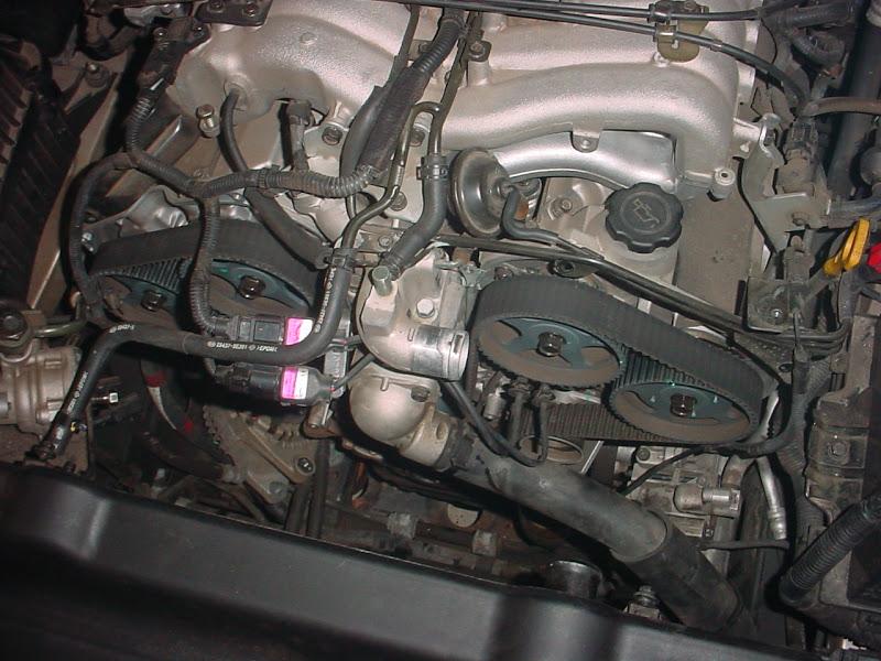 Ckelmx likewise Kia Sedona 2 9 2003 Specs And Images furthermore 2003 Volvo V70 Xc Engine Fuse Box Diagram further Mitsubishi L200 Fuse Box Diagram in addition 2008 Kia Alternator Fuse Wiring Diagrams. on 2004 kia spectra fuse box diagram