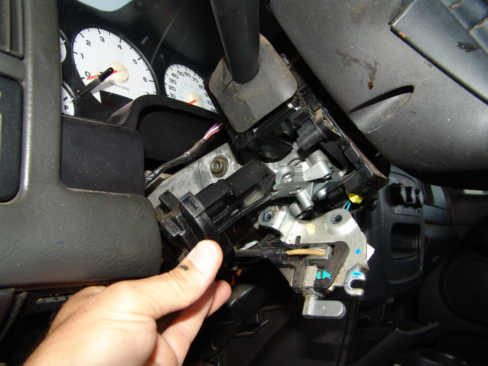 Mazda Rx 8 Fuse Box Locations Electrical Wiring Diagrams 2011 6 2004 Rx8 Location Car Explained U2022