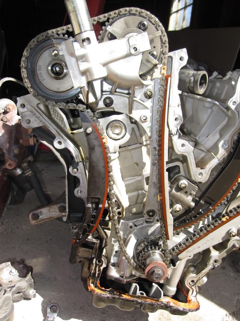 2004 Mazda 6 Fuse Box Diagram Image Details 03 Timing Chain