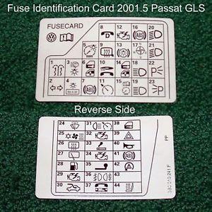 2004 mazda rx8 fuse box diagram NVoxvsy 2004 mazda rx8 fuse box diagram image details 2004 mazda rx8 fuse box diagram at fashall.co