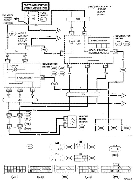 2004 Nissan 350z Headlight Wiring Diagram Schematic Suzuki Hayabusa Fuse Box Bege Wiring Diagram