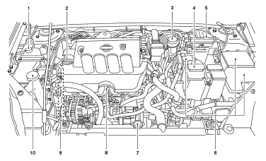 2004 nissan sentra engine diagram oEpvEXu nissan sentra fuse box diagram image details 1994 nissan sentra engine diagram at readyjetset.co