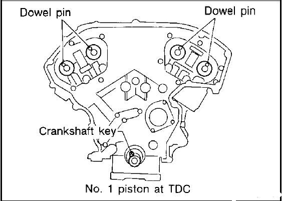 2004 nissan titan serpentine belt diagram � 2004 nissan titan fuse box  diagram
