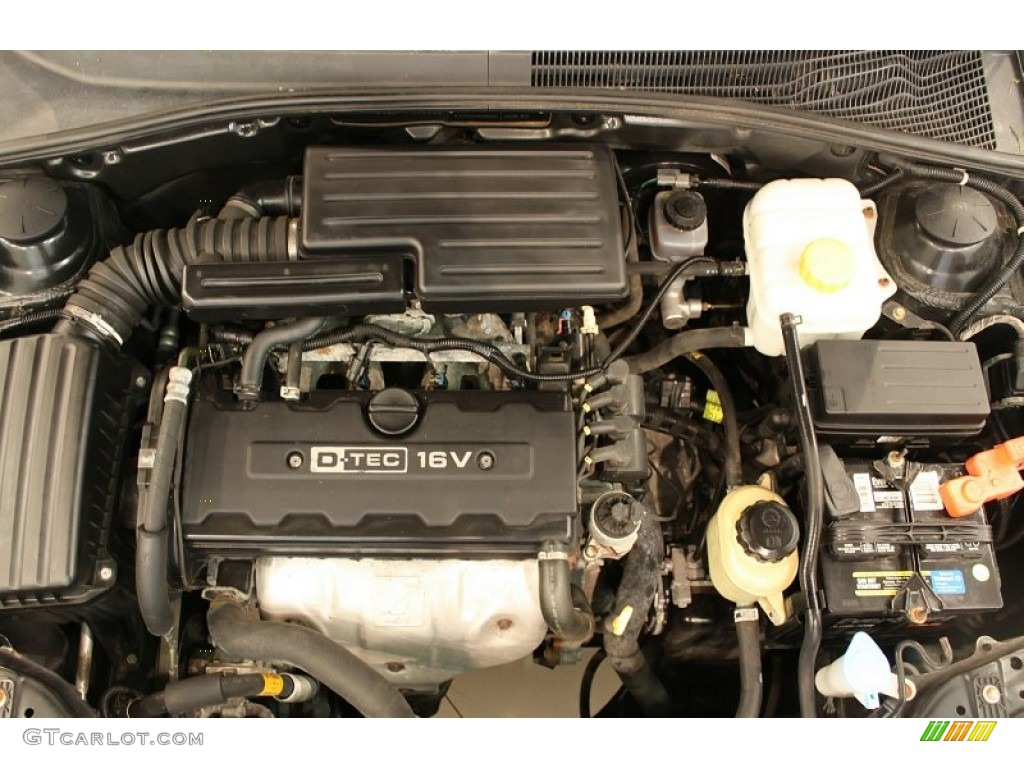 2004 suzuki forenza engine diagram veosPOI suzuki forenza s wiring diagram dolgular com Chevy Engine Wiring Harness at readyjetset.co