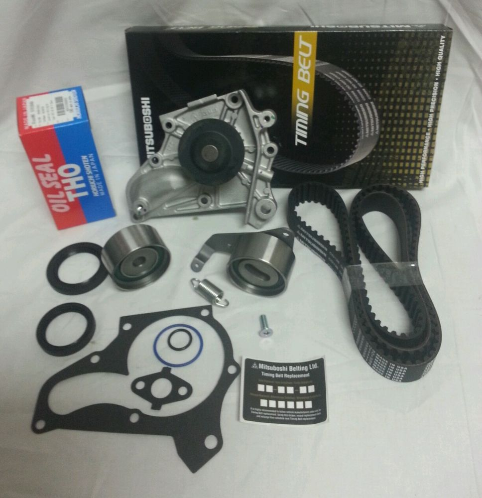 2004 Toyota RAV4 Engine Timing Chain Guide Slack Side (Genuine)