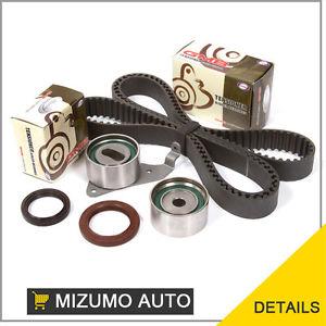 2004 Toyota RAV4 Engine Timing Chain Tensioner Spring (Genuine)