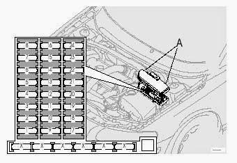 2004 volvo xc90 fuse box diagram image details 2004 volvo xc90 parts diagram 2004 volvo xc90 fuse box diagram