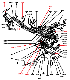 2004 Volvo XC90 WiringDiagram - image details on volvo xc90 bcm location, volvo xc90 air conditioning, volvo xc90 exploded view, volvo xc90 fuel tank, volvo xc90 adjustment, volvo s80 wiring diagram, volvo xc90 horn, volvo xc90 brakes, volvo xc90 water pump, volvo xc90 suspension diagram, volvo xc90 starter, volvo xc90 thermostat diagram, volvo xc90 control panel, volvo amazon wiring diagram, volvo vnl wiring diagram, volvo s40 wiring diagram, volvo 940 wiring diagram, volvo xc90 fuse diagram, volvo 240 wiring diagram, volvo xc90 hvac diagram,
