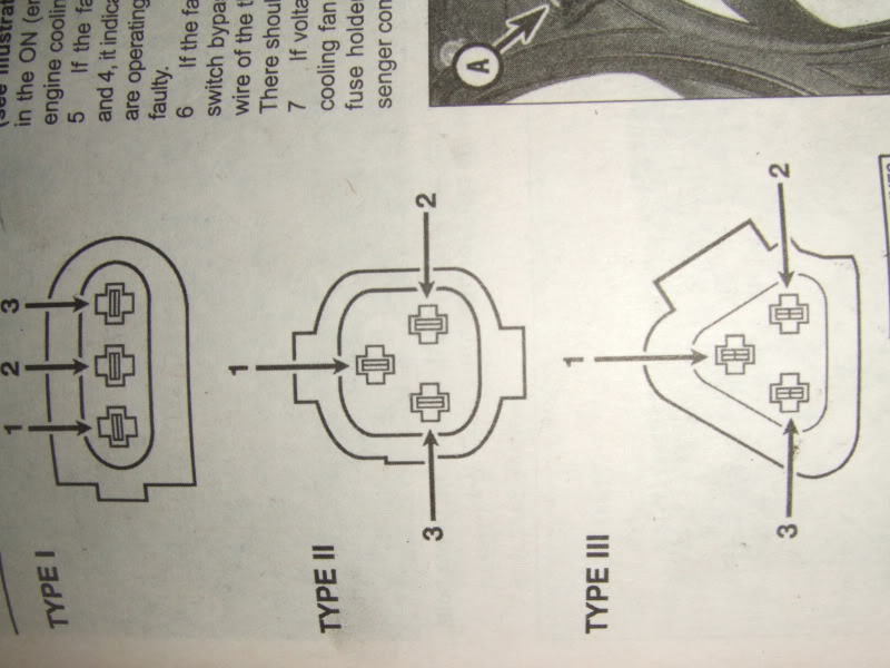 2004 vw jetta cooling fan wiring diagram DEckdlq cooling fan will not engage when a c is turned on readingrat net 2006 Jetta at pacquiaovsvargaslive.co