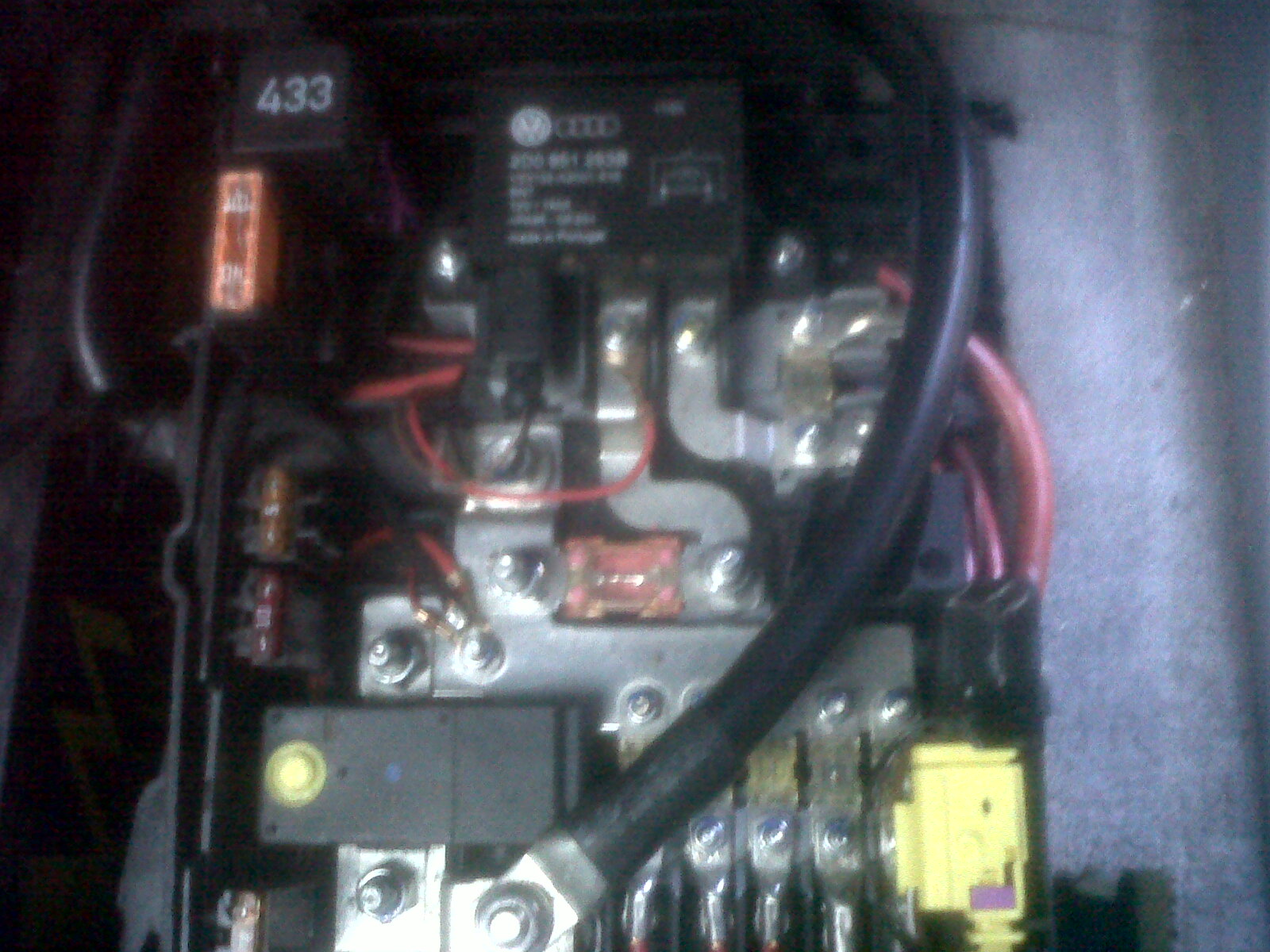 touareg fuse box volkswagen fuse box diagram volkswagen ... touareg fuse box location #7