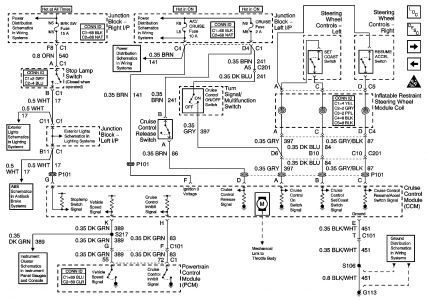abs wiring diagrams on a 2009 chevy silverado