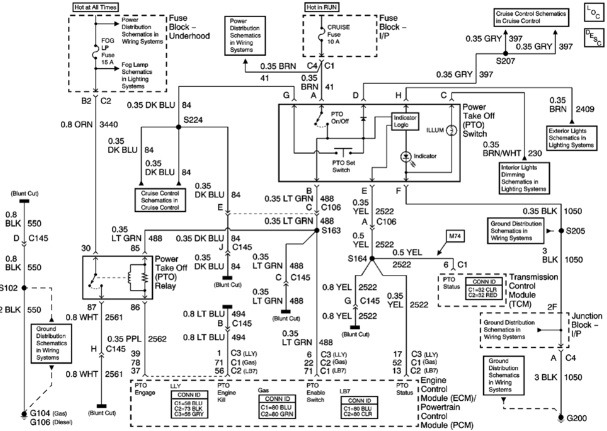 2015 Gmc 5 3 Engine Diagram additionally 2007 Gmc Savana Fuse Box furthermore Wiring Diagram For 2007 Gmc Canyon moreover Gmc O2 Sensor Locations moreover 2007 Gmc Sierra Bcm Location. on 2012 canyon wiring diagrams