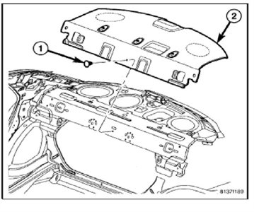 fuse box for a chrysler 300 with Irrqyt on Chrysler Aspen 2009 Engine Diagram likewise 225891 Tranny Removal And Install Guide likewise 2002 Jeep Grand Cherokee Battery Wiring Harness additionally Dodge Caravan 2001 282x300 2001 Dodge Caravan Fuse Box Diagram besides 2006 Chevy Impala Fuse Box Diagram Likeness.