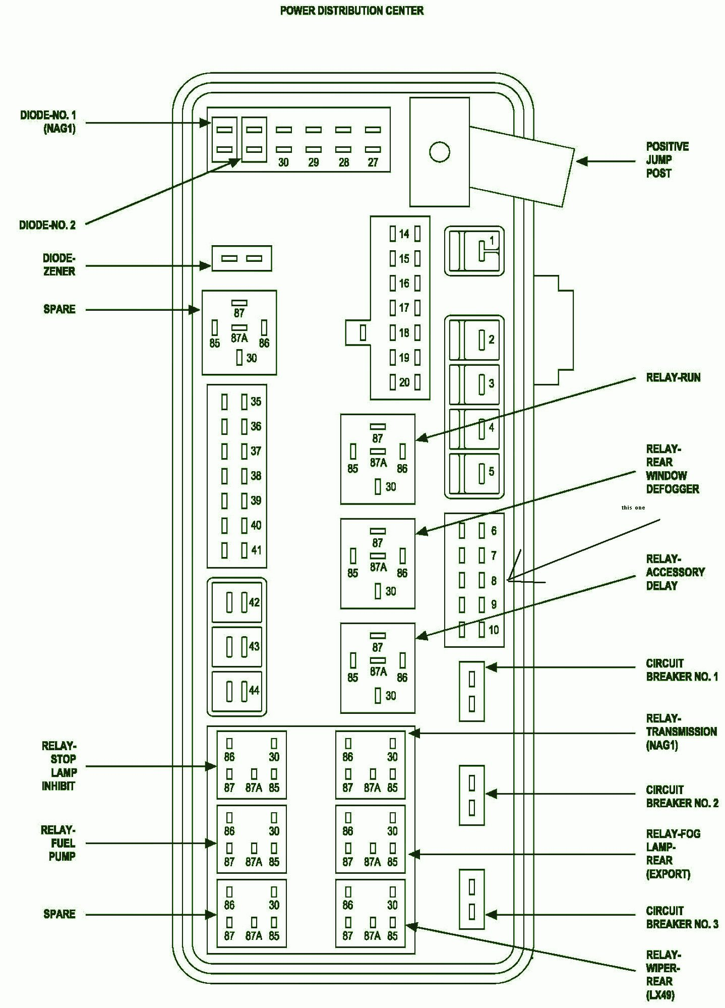 chevrolet avalanche 2nd generation fuse box diagram 2011 chevy together  with 2011 toyota tundra fuse box