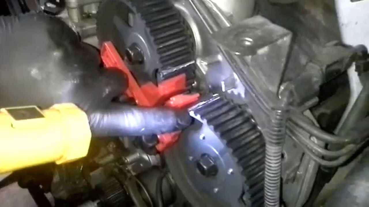 volvo v50 trailer wiring harness volvo roller wiring Volvo Manual Transmission Volvo Manual Spaceball