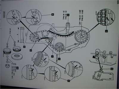 2005 mercedes c230 kompressor fuse diagram on 2005 download on 2005 mercedes e320 fuse diagram Fuse Chart 2005 Subaru Forester Fuse Diagram