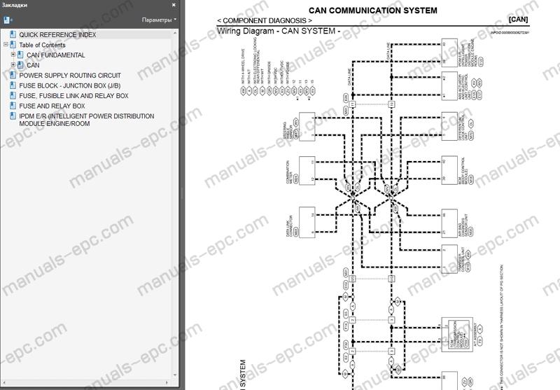 2005 nissan frontier wiringdiagram dCPUShL 2005 nissan frontier wiringdiagram image details