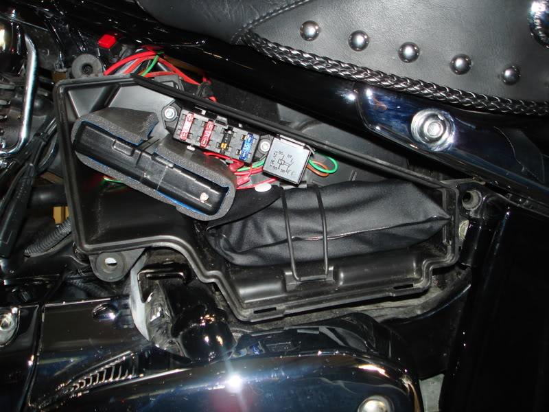 93 300zx Injector Wiring Diagram additionally 2006 Suzuki Boulevard C50 Wiring Diagram besides 1995 Chevy Camaro Body Kit likewise Suzuki Boulevard Wiring Diagram furthermore 2005 Gsxr 600 Wiring Diagram. on suzuki m50 wiring diagram