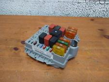 2005 Volvo S60 V70 XC70 XC90 S80 Fusebox fuse RELAY box Under Hood OEM