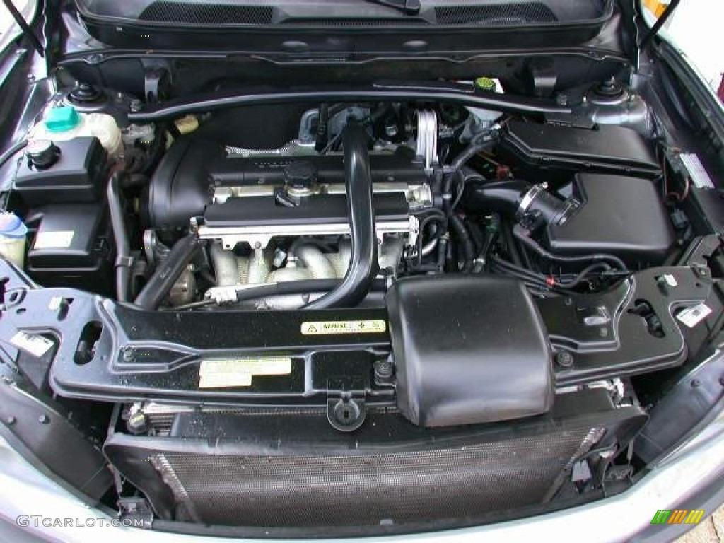 2005 Volvo XC90 Engine image details – Diagram Of Volvo Xc90 Engine
