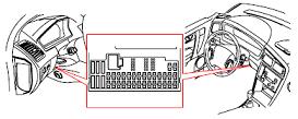 2005 volvo xc90 wiringdiagram