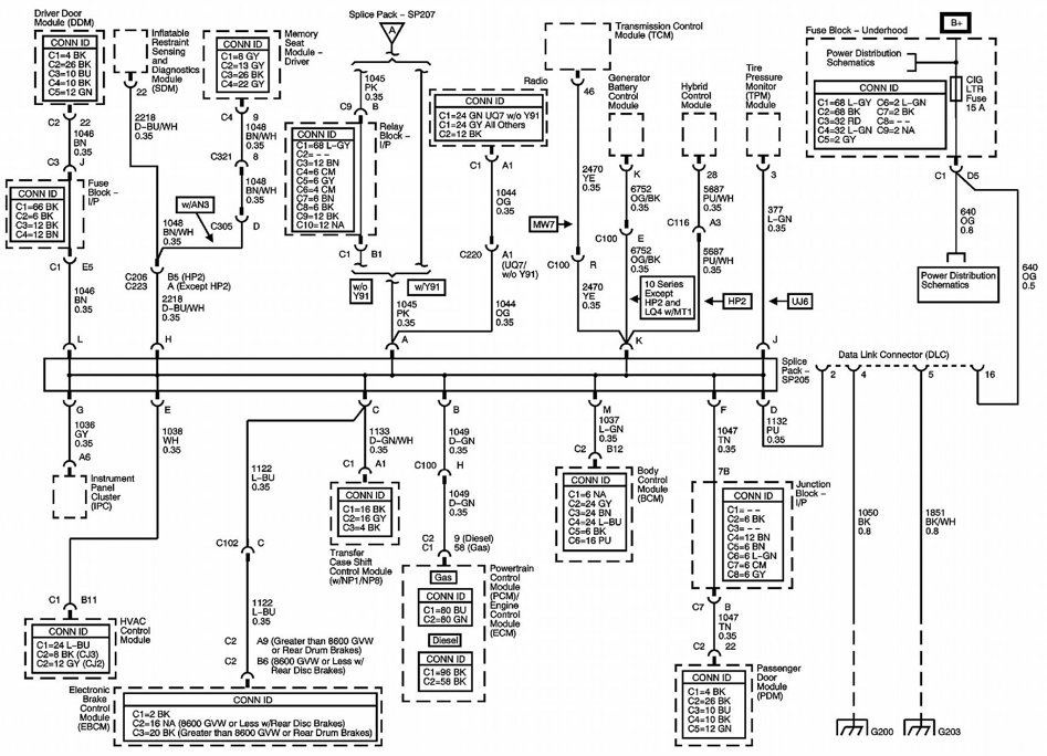 2006 gmc sierra speaker wiring diagram images wiring diagram 2005 gmc factory stereo wiring diagrams image diagram