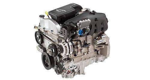 2006 Chevy Trailblazer 42 Engine Diagram Image Details
