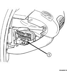2006 Impala Serpentine Belt Diagram additionally Pt Cruiser Cooling System Diagram     Turbododge   Forums F4 as well Index together with Discussion D169 ds496346 as well 5zowu Driverside Headlight Fuse Low Beam 07 Sebring. on 2006 chrysler pt cruiser engine diagram