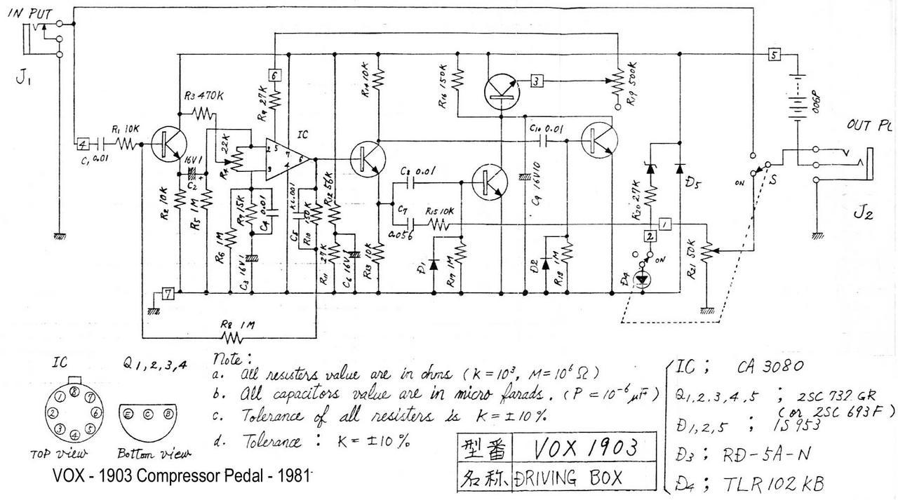 2006 Ford F350 Fuse Box Diagram Image Details