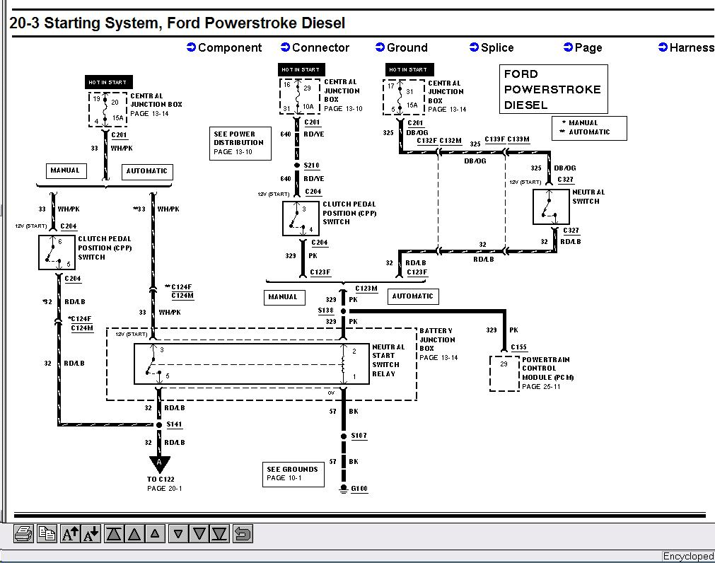 2003 Ford Expedition Neutral Safety Switch Wiring Diagram Detailed Dashboard Light For 2004 2006 F650 Wiringdiagram Image Details Brake