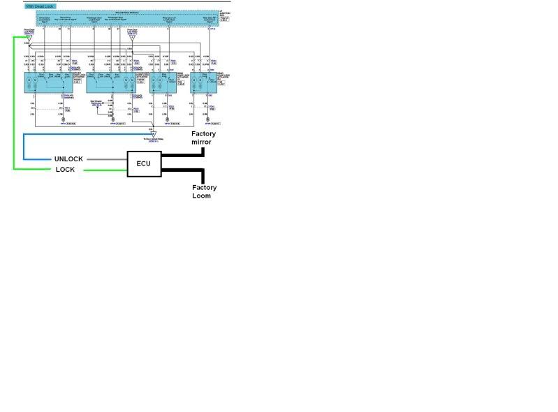 2006 kia sportage fuse box diagram image details 2006 kia sportage fuse box diagram 2006 kia sportage wiringdiagram