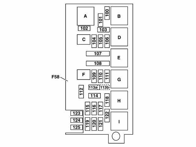 Ml350 Fuse Diagram - Options -Indexes for Wiring Diagram SchematicsWiring Diagram Schematics