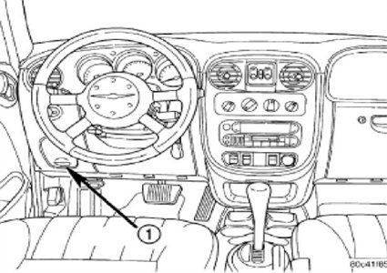 blown fuse box in car with 07 Chrystler Pt Cruiser Fuse Box on T17302930 Location bank 1 2 oxygen sensors 2002 additionally Check Fuse Box At Home also Wiring Diagram 2009 Smart Fortwo as well What Does A Fuse Box Relay Do as well 2014 Jetta Cigarette Lighter Fuse.