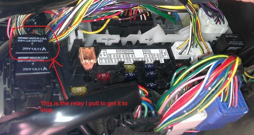 suzuki samurai fuel pump relay wiring diagram 15 pop capecoral rh 15 pop capecoral bootsvermietung de
