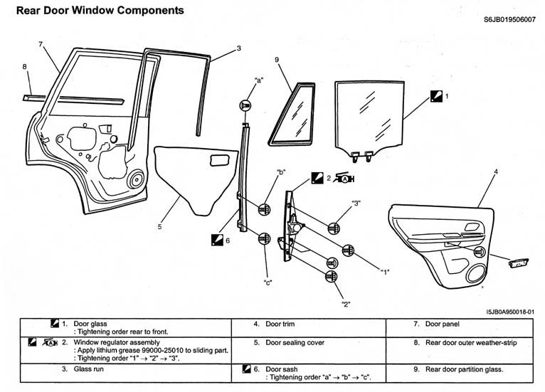 similiar suzuki forenza engine diagram keywords engine parts diagram engine engine image for user manual acircmiddot 2006 suzuki forenza