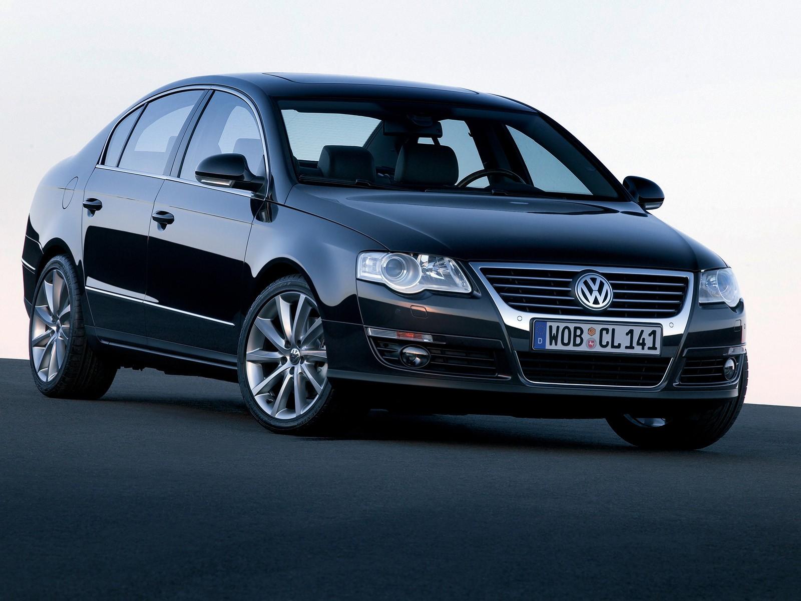 2006 Volkswagen Passat Wiringdiagram Image Details Vw Wiring Diagram