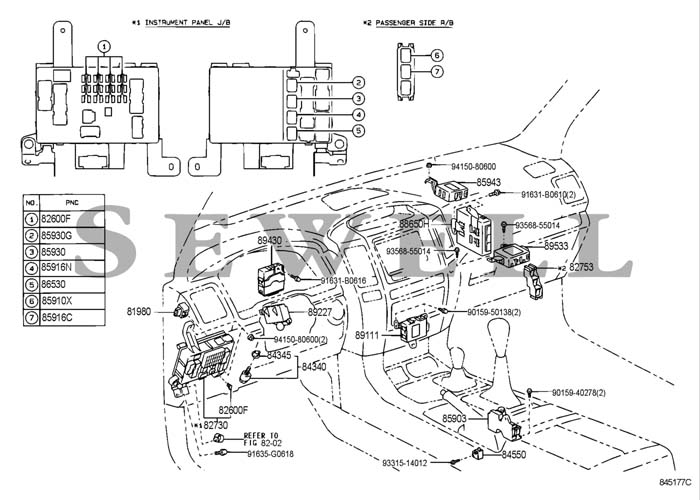 Tachometer Trim Gauge Temperature Gauge also Eberspacher Mains Heating System For Airtronic D2 D4 likewise Suspension in addition Electrical  ponents 1 as well Wiring Diagrams 1987 Mazda 626 Radio. on volvo wiring diagram