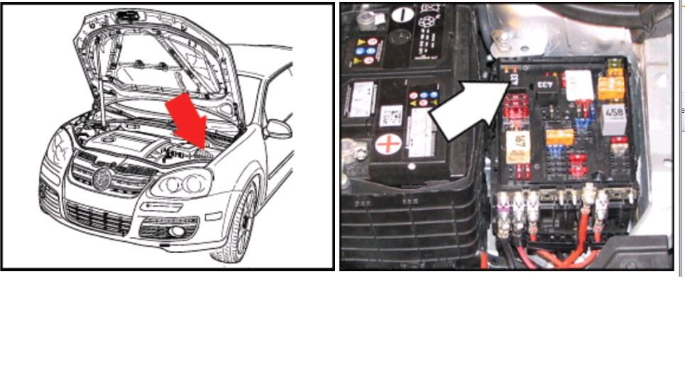 search results for  u201cvw jetta fuse box diagram