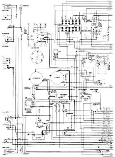 2007 Dodge Truck Wiring Diagram