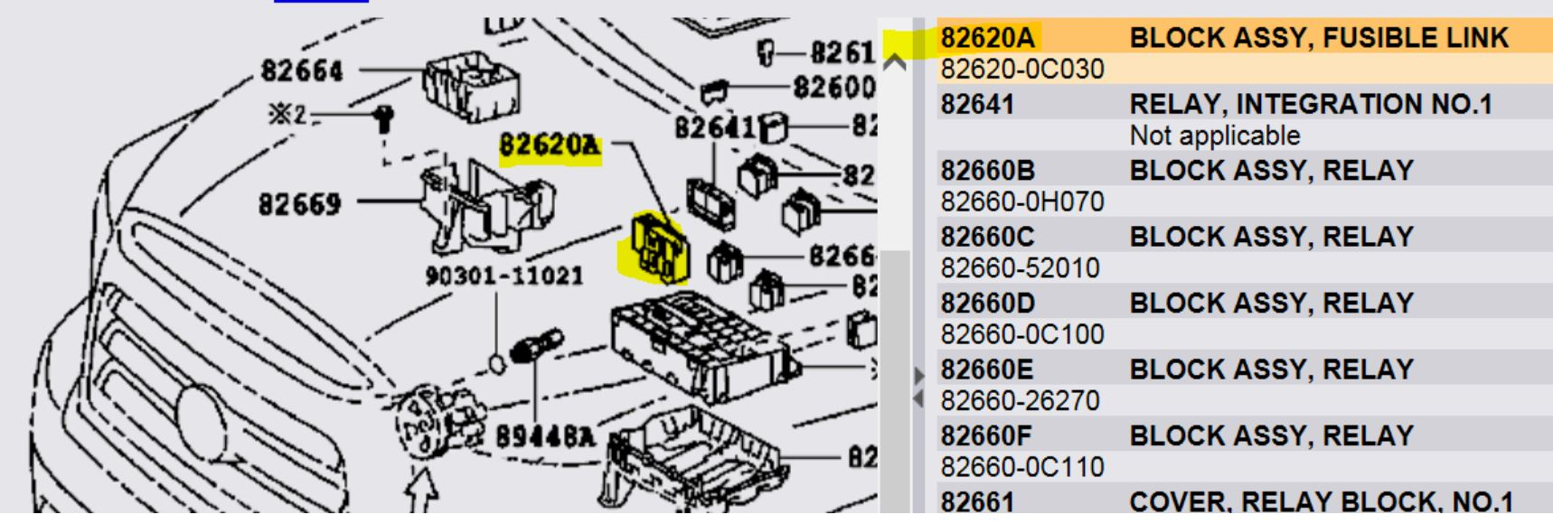 2013 Toyota Tundra Fuse Box Location in addition Toyota Camry 2010 Fuse Box Diagram besides Discussion T18037 ds603450 as well 2010 Toyota Corolla Parts Diagrams besides 2002 Ford 350 Super Ford F250 Super Duty Fuse Box Diagram. on prius fuse panel location