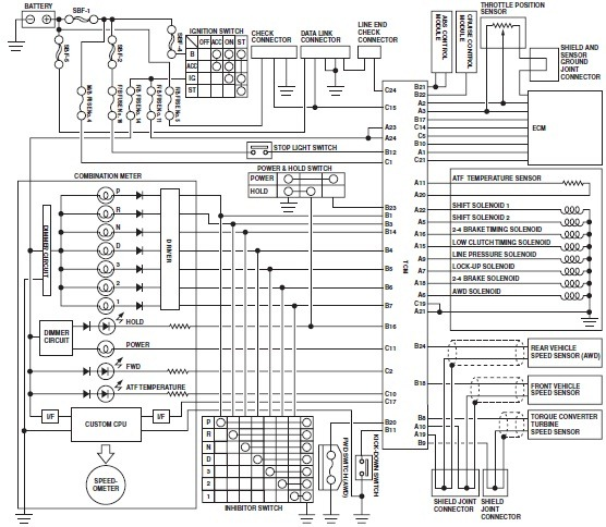 2005 ford mustang stereo wiring diagram with Wiring Diagrams For 1999 Forester on P 0900c152800521ea further RepairGuideContent besides P 0996b43f80394eaa further Radio Wiring Diagram 2007 Dodge Ram 1500 also more 137.