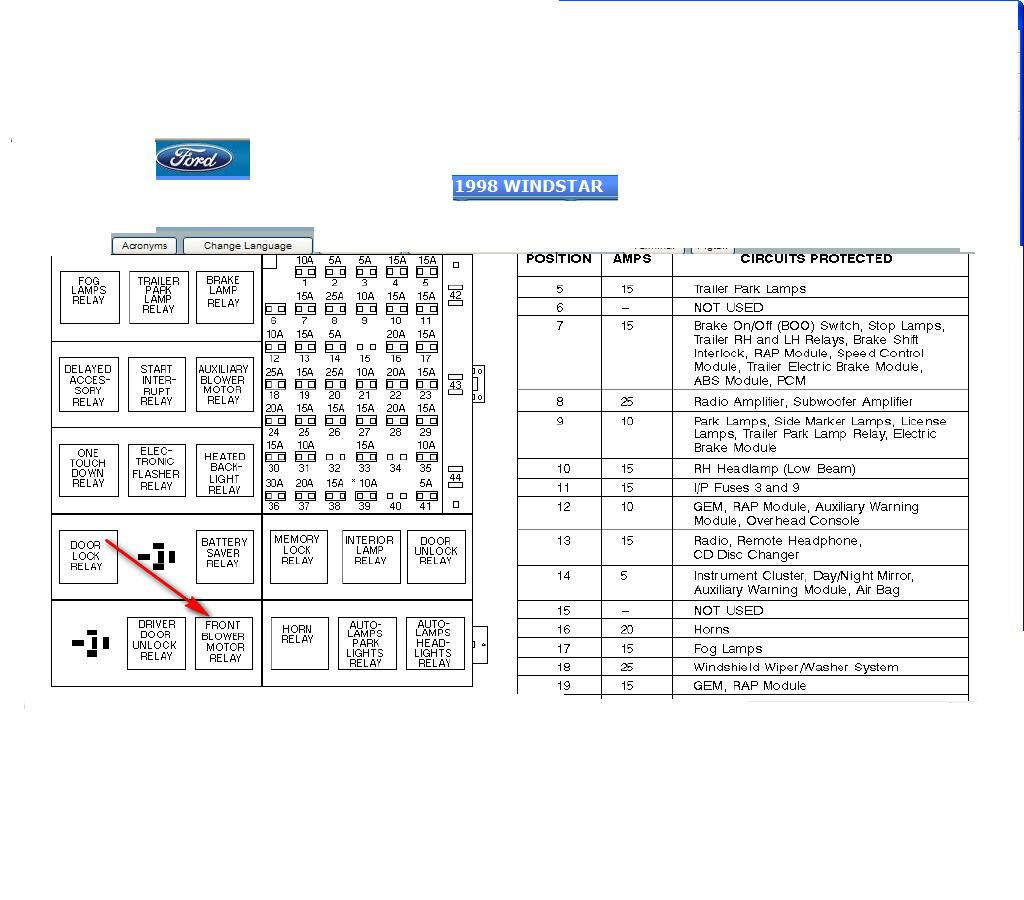2007 freightliner fuse relay location srqkaNS wiring diagrams for freightliner trucks the wiring diagram 1997 freightliner fl70 fuse box diagram at crackthecode.co
