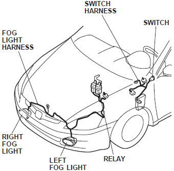 2007 honda accord fog light wiring harness agvsFVB 6 way light switch diagram,light free download printable wiring 6 way light switch wiring diagram at bayanpartner.co